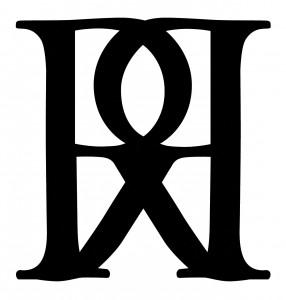 RAKS logoa-1